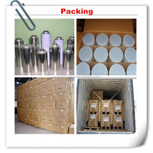 Hot exported acrylic latex spray stone paint- interior and exterior stone coating
