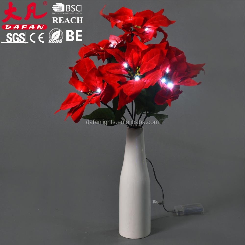 vase lighting. Vase Lighting