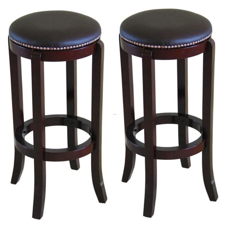 100 round bar stools round bar stool by thonet u2013 inners