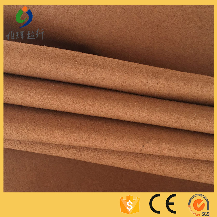 microfiber suede leather for leather motorcycle vest