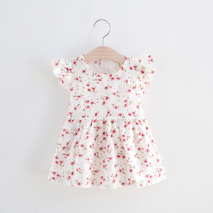 77d80f81164c German Girls Clothing, German Girls Clothing Suppliers and Manufacturers at  Alibaba.com