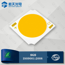 save 20% China manufacturer First-Class LED Manufacturer 15W COB LED