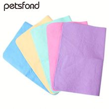 dog cleaning microfiber towels ,kyNh dog gift towel