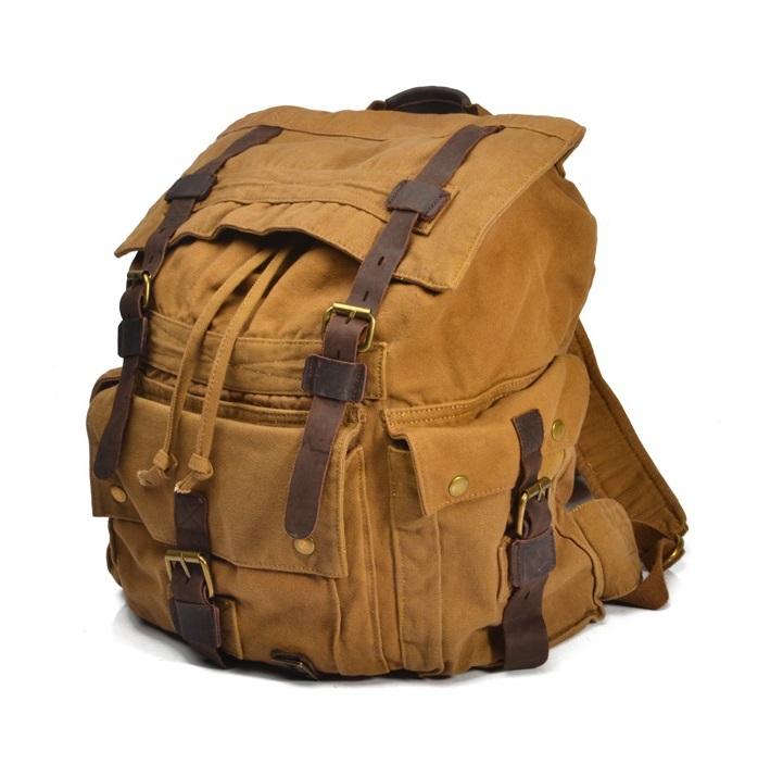 Cheap Mens Laptop Backpack, find Mens Laptop Backpack deals on ...