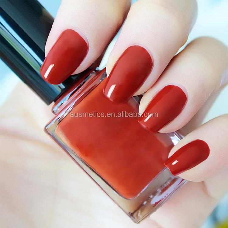 Low Price Eco-friendly 8ml 12ml Uv Gel Nail Polish Beauty Nail Gel ...