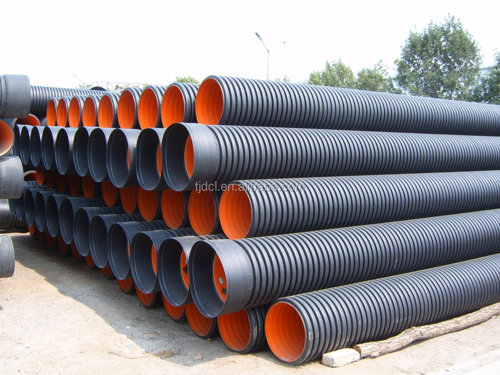 China Hdpe Pipe Manufacturers /hdpe Pipe Specifications/hdpe Pipe ...