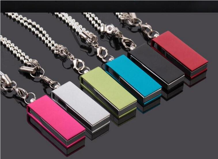 High speed metal oem usb pen drive / Custom Logo Mini Metal USB Flash Drive 8G 16G 32G Memory