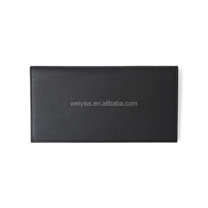 2019 newly wholesale item ticket holder credit card cover