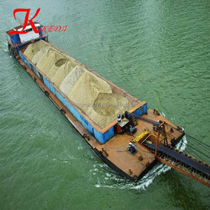 China barges manufacturers wholesale 🇨🇳 - Alibaba