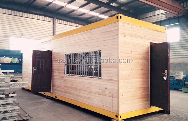 Maison prfabrique bois prix maison bois avec bardage - Maison portable ...