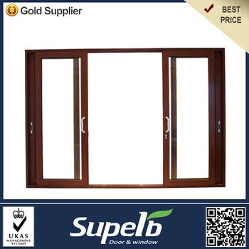 マレーシアガラス防音インテリアスライディングドアの部屋の仕切り Buy