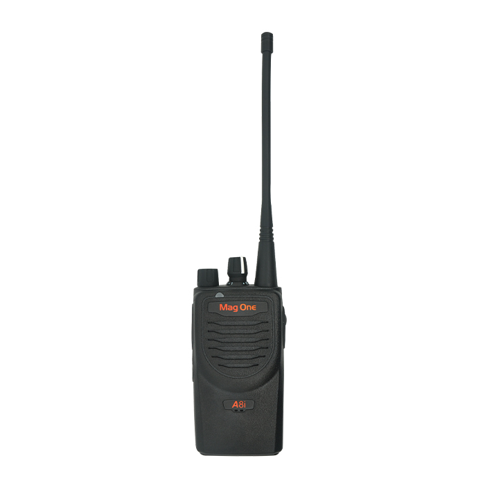Hot Jual Remote Digital Walkie Talkie Radio Nirkabel Motorola A8i dengan Harga Murah