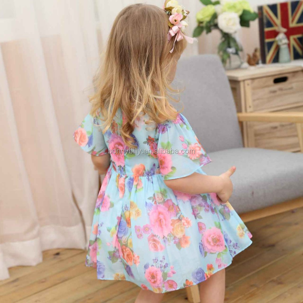 Alibaba China Supplier Certified Cotton Baby Clothes Wholesale ...