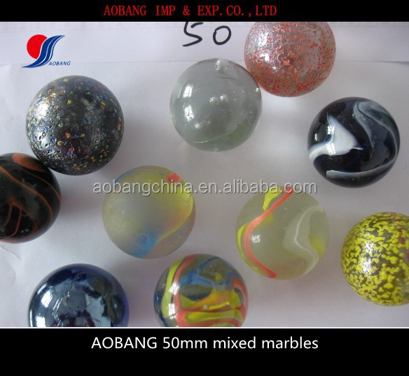 Wholesale Cheap Hot Sale 10mm 11mm 12mm 16mm Glass Marbles