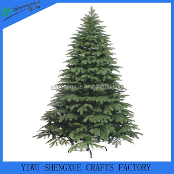 Albero Di Natale 300 Cm.120cm 210cm 300cm Mountain King Artificial Christmas Tree Buy Mountain King Albero Di Natale Artificiale Mountain King Albero Di Natale Artificiale Mountain King Albero Di Natale Artificiale Product On Alibaba Com