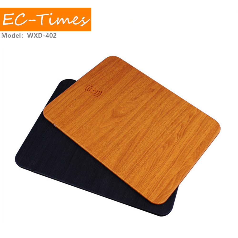 EC-Times wholesale mobile phone accessories fast wireless charger universal cell