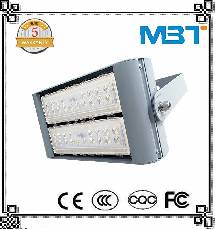 2016 china hangzhou alibaba 50W LED High bay Light with Low Heat Value 5 years warranty IP68 super waterproof well