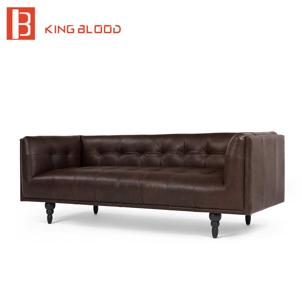 Simple Wooden Sofa, Simple Wooden Sofa Suppliers and Manufacturers at  Alibaba.com