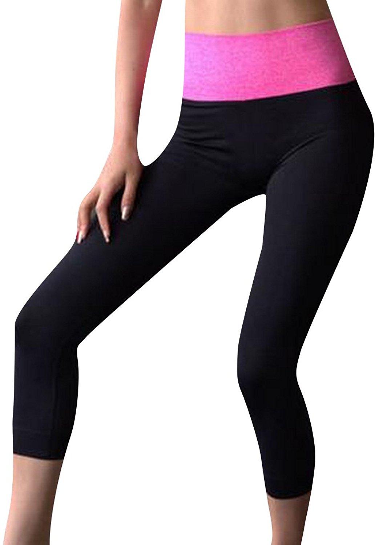 Ivanka Trump Active Womens Textured Anle Fold Over Active Legging