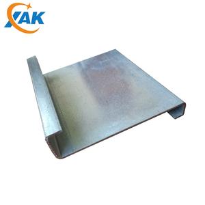 Unistrut Stainless Steel, Unistrut Stainless Steel Suppliers