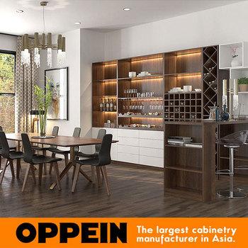 https://sc01.alicdn.com/kf/HTB1..trNXXXXXX4XXXXq6xXFXXXf/Modern-Furniture-Design-Kitchen-Bathroom-Living-Room.jpg_350x350.jpg