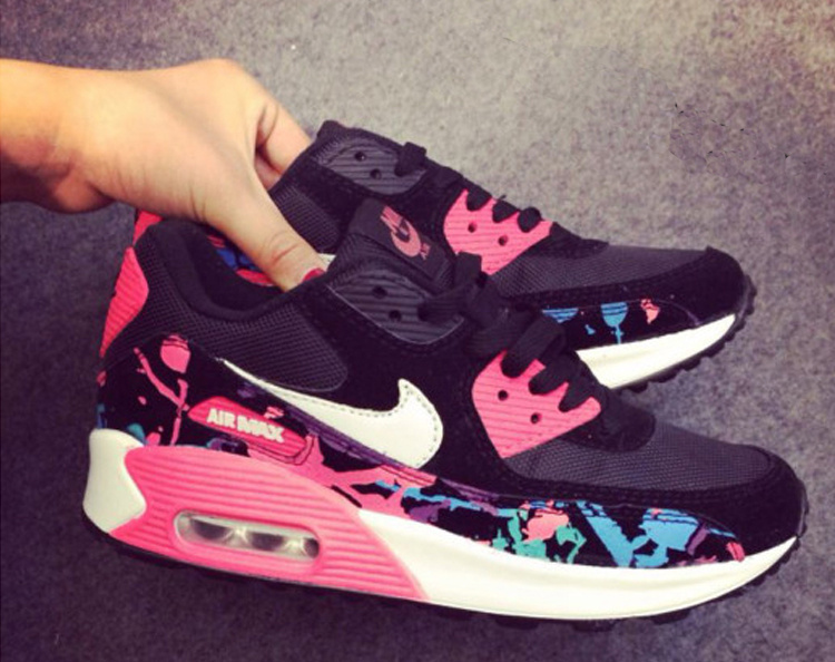 nike Chaussure Swag Max Cher Nike Homme Pas Air Swag eWCxBodr