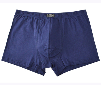 Free sample design men s underwear boxers wholesale seamless sexy men panty 693fbb7ba103