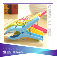 wholesale plastic clothespins wholesale plastic clothespins suppliers and at alibabacom
