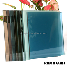 Wholesale Partitions Door And Window Pane 3-19mm Flat Glass