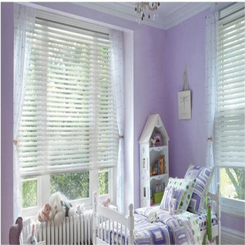 Wonderful Blinds Pulley Window Aluminum In Design Ideas