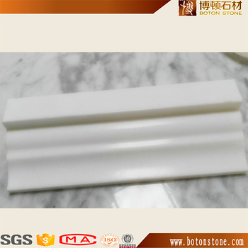 Stone Trim Onyx Moulding,Marble Line Supplier,Decoration Marble Marble Trim  Molding - Buy Marble Molding,Marble Line Molding,Marble Trim Molding