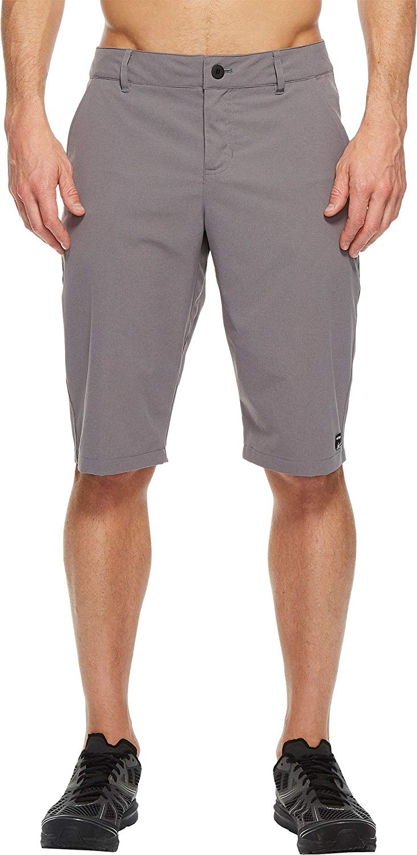 189957e6d26c2 Cheap Boardwalk Shorts Men, find Boardwalk Shorts Men deals on line ...