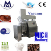 MIC-L100 heating function High Pressure Homogenizer Emulsifier for viscous fluid