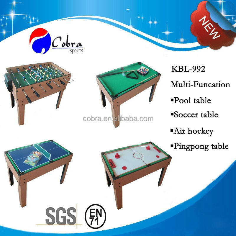 cf74b585e Faça cotação de fabricantes de 4 Em 1 Multi Mesa De Jogo de alta qualidade  e 4 Em 1 Multi Mesa De Jogo no Alibaba.com