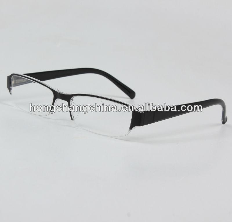 Design Optics Sunglasses  design optics reading glasses design optics reading glasses
