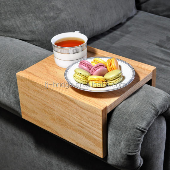 Superb Bamboo Chair Caddy Wood Tray Wood Armrest Couch Table Sofa Arm Table Buy Wooden Sofa Arm Table Sofa Center Table Sofa Retractable Table Product On Evergreenethics Interior Chair Design Evergreenethicsorg