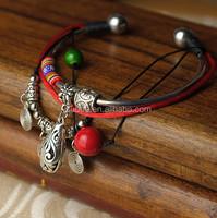 2014 Vintage Charm Anklet Women Aankle Bracelet Foot Chain Wholesale,Anklet Foot Chain/Anklet Foot Bracelets