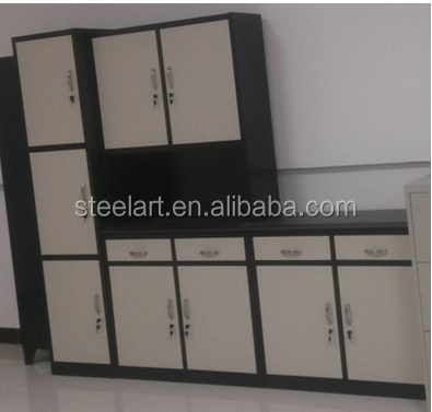 Steel Kitchen Cabinet Frame, Steel Kitchen Cabinet Frame Suppliers ...
