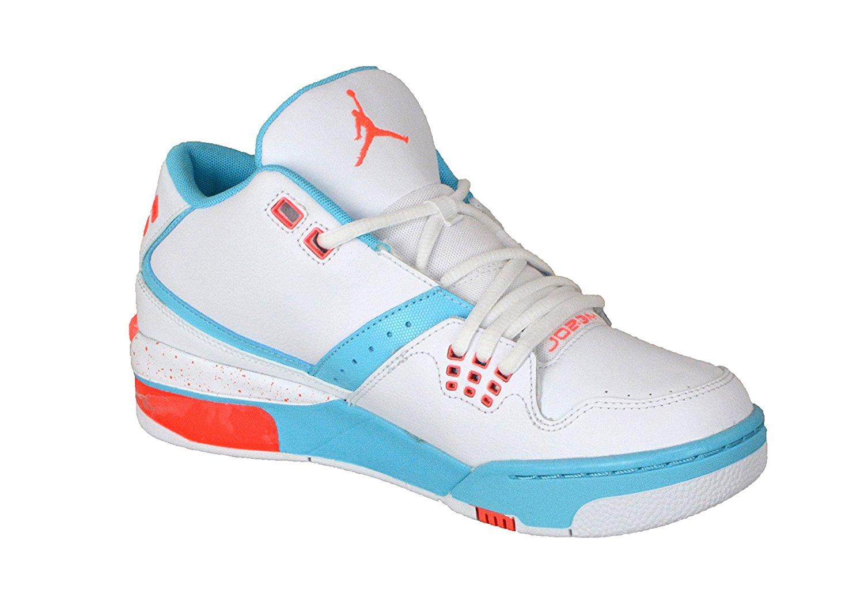 0a223bf389a Cheap Jordan Kids Shoes, find Jordan Kids Shoes deals on line at ...