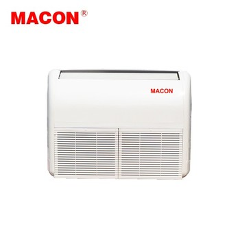 MACON air dehumidifier for indoor swimming pool, View air dehumidifier ,  Macon or OEM Product Details from Foshan Macon Cooling & Heating ...