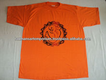 om designs printed t-shirts new