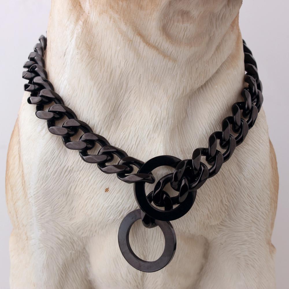 картинки цепь для собаки скорлопендрой рту-тебе
