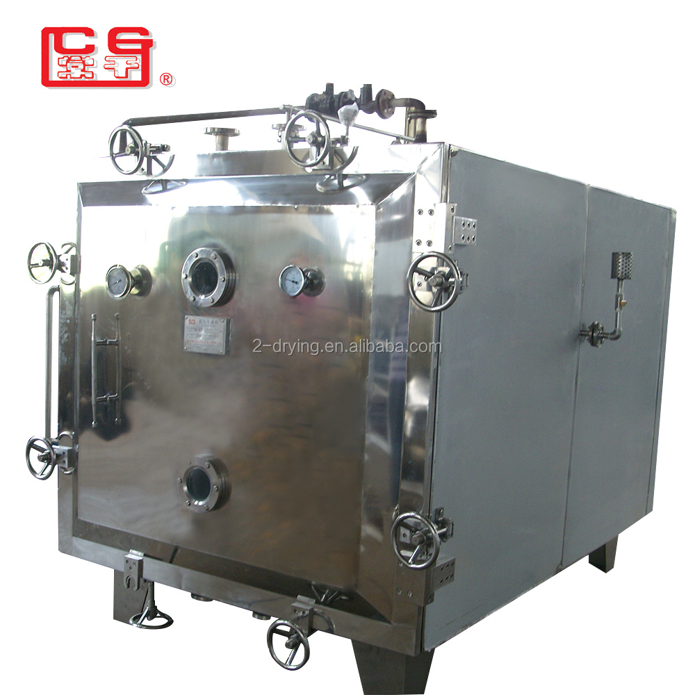 vacuum dryer oven
