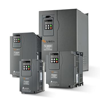 vfd manufacturer supply directly ac drive inverter