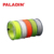PALADIN Multi Colors Braided Fly Fishing Backing Line with Fishing Spools for Fly Fishing Tackle