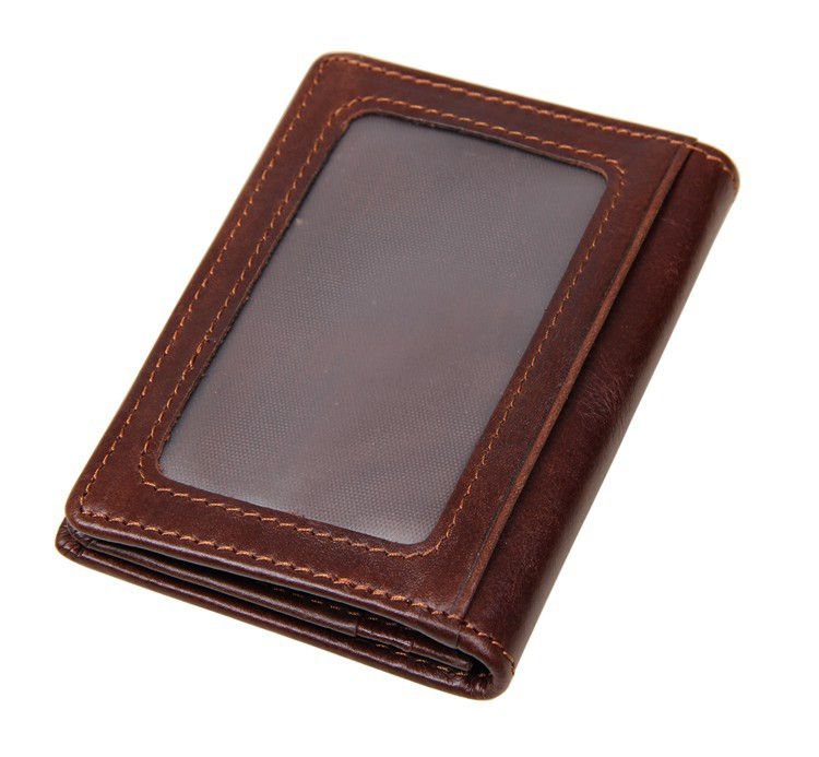 8078c jmd genuine leather card holderpocket business card holder 8078c jmd genuine leather card holder pocket business card holder reheart Gallery