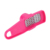 2020 AmazonTop Seller New Design Good Selling Garlic Grater/Mini Garlic Cutter /Garlic Grinding Tool Planer Kitchen Gadgets