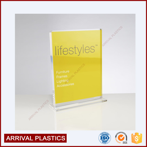 Plastic Cube Frame Wholesale Frame Suppliers Alibaba