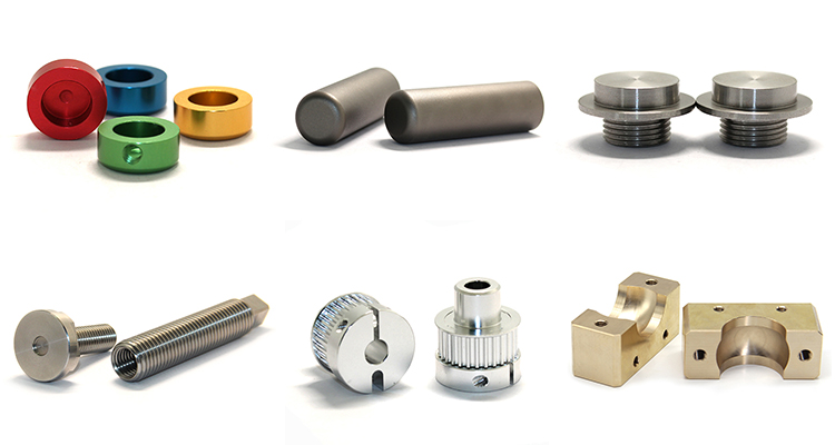 High precision hexagon head screws bolts and nuts for cooker hoods wickes