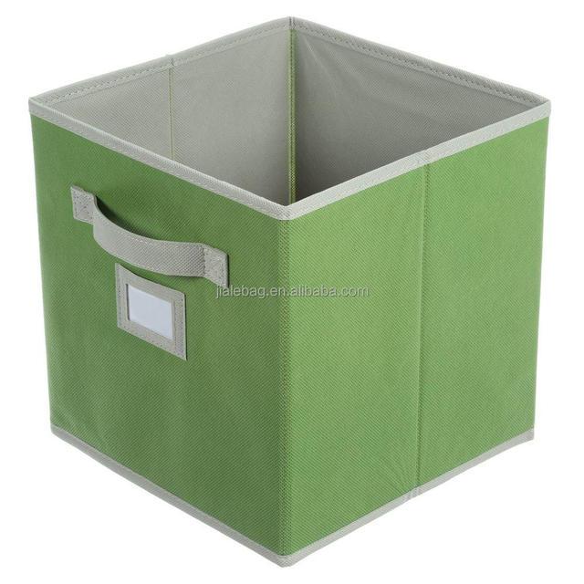 Multipurpose foldable storage box for cloths books toys storage  sc 1 st  Alibaba & Buy Cheap China boxes storage for book Products Find China boxes ...